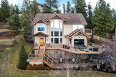 7766 North Westview Dr, Coeur d'Alene, ID 83815