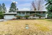 3679 West Evergreen Dr, Coeur d'Alene, ID 83815
