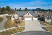 7164 North Epervier Ln, Coeur d'Alene, ID 83815