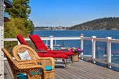 308 West Steamboat Dr, Coeur d'Alene, ID 83814