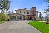 4601 East Potlatch Hill Rd, Coeur d'Alene, ID 83814