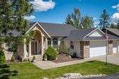 16703 West Riverview Dr, Post Falls, ID 83854