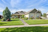 2989 North Howell Rd, Post Falls, ID 83854