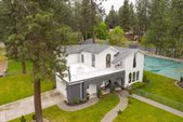 105 South Westwood Dr, Post Falls, ID 83854