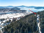 Lot A Lakeview Heights Dr, Coeur d'Alene, ID 83815