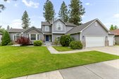 719 North Dundee Dr, Post Falls, ID 83854