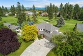 742 North Dundee Dr, Post Falls, ID 83854