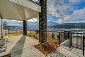 447 West Waterside Dr, #105, Post Falls, ID 83854