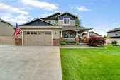 1476 West Watercress Ave, Post Falls, ID 83854