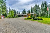 2032 South Meadowbrook Acres Rd, Coeur d'Alene, ID 83814