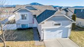 7304 North Courcelles Pkwy, Coeur d'Alene, ID 83815