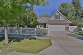 1165 West Canfield Ave, Coeur d'Alene, ID 83815