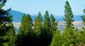 11880 West Monument Dr, Post Falls, ID 83854