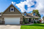 1468 West Coquille Ct, Post Falls, ID 83854