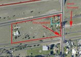 179 & 143 South Mcguire Rd, Post Falls, ID 83854
