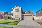 4465 East Fennec Fox Ln, Post Falls, ID 83854