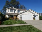 1259 North Celestine, Post Falls, ID 83854