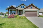 7796 North Goodwater Loop, Coeur d'Alene, ID 83815