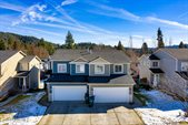 1340 North Kaleigh Ct, Coeur d'Alene, ID 83814