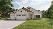 2562 West Okanogan Ave, Post Falls, ID 83854