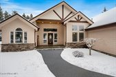 7792 North Rude St, Dalton Gardens, ID 83815