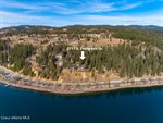 2717 South Evergreen Ln, Coeur d'Alene, ID 83814