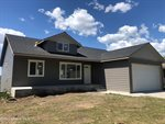 1245 North Kaniksu St, Post Falls, ID 83854