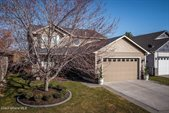 3676 North Brookie Dr, Post Falls, ID 83854