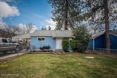 1106 East Stiner Ave, Coeur d'Alene, ID 83815