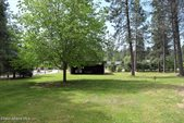 46 North Baldy Mountain Rd, Sandpoint, ID 83864