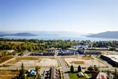 8 North Boyer Ave, Sandpoint, ID 83864