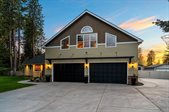 7919 North Valley St, Dalton Gardens, ID 83815