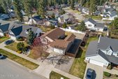 1217 West Canfield Ave, Coeur d'Alene, ID 83815