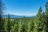NNA C22 Trappers Loop, Sandpoint, ID 83864