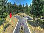 L5 South Renaissance Way, Coeur d'Alene, ID 83814