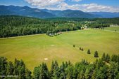 Parcel 1 North Center Valley Rd, Sandpoint, ID 83864