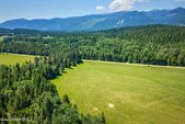 Parcel 2 North Center Valley Rd, Sandpoint, ID 83864