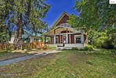 614 North 4th Ave, Sandpoint, ID 83864