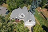 1504 Northshore Dr, Sandpoint, ID 83864