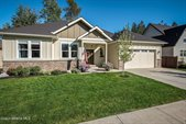 915 Northview Dr, Sandpoint, ID 83864