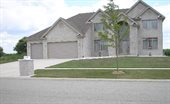 2782 Northern Lights Way, New Lenox, IL 60451
