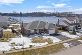 1704 Eagle Circle, New Lenox, IL 60451