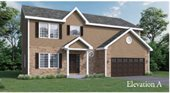 Address Not Available, New Lenox, IL 60451