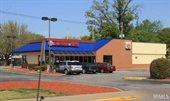 900 920 N Main Street, Evansville, IN 47711