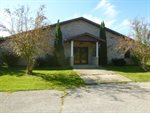 1036 S 350 E, Marion, IN 46953