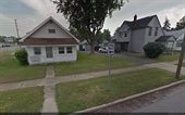 1403 W 4TH Street, Marion, IN 46953