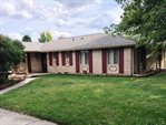 4854 N Brooke Drive, Marion, IN 46952