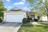 2151 W Woodview Drive, Marion, IN 46952