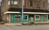 1301 W 2nd Street, Marion, IN 46952