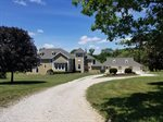 2545 N Huntington Road, Marion, IN 46952